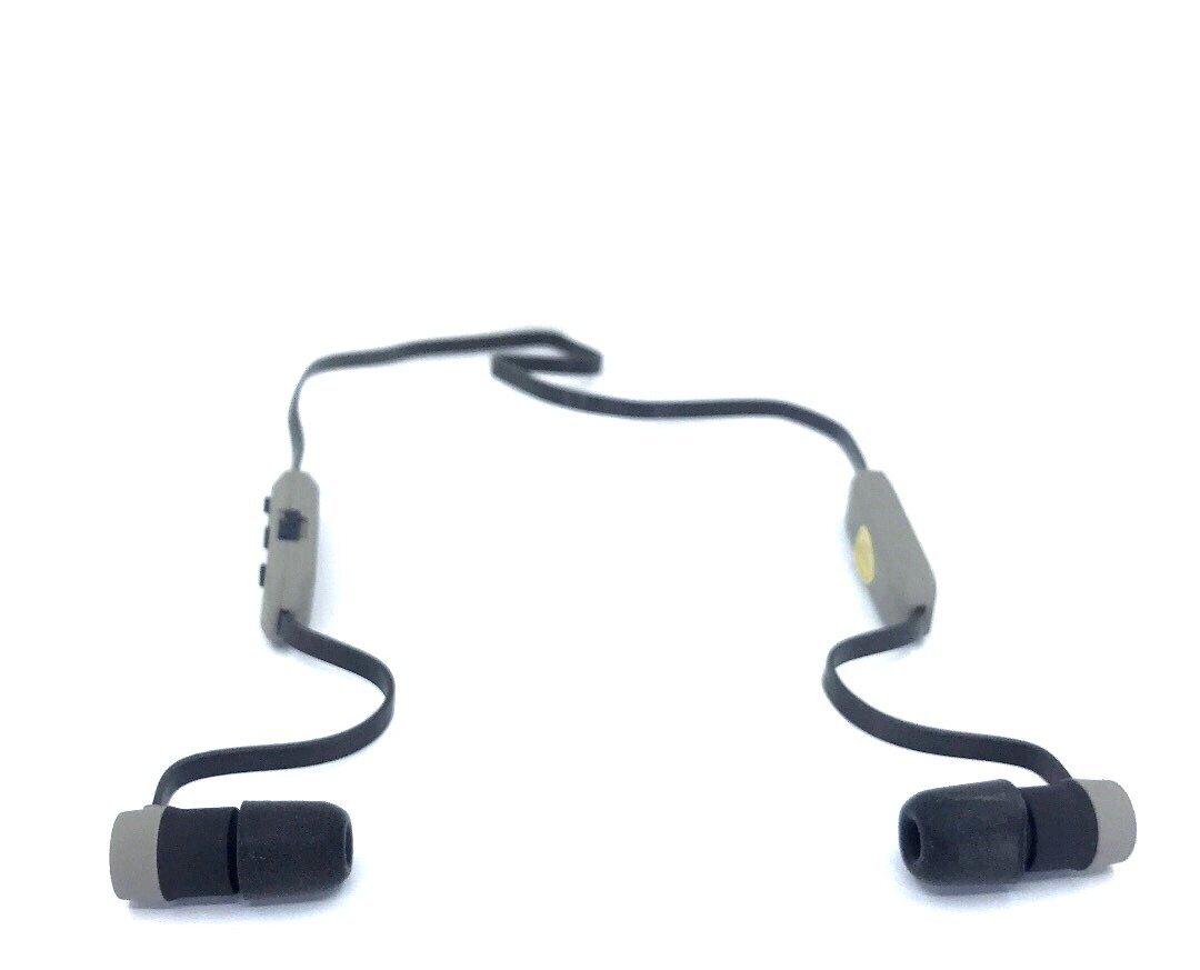 Активные беруши Flexibel Earbud Rope Walkers