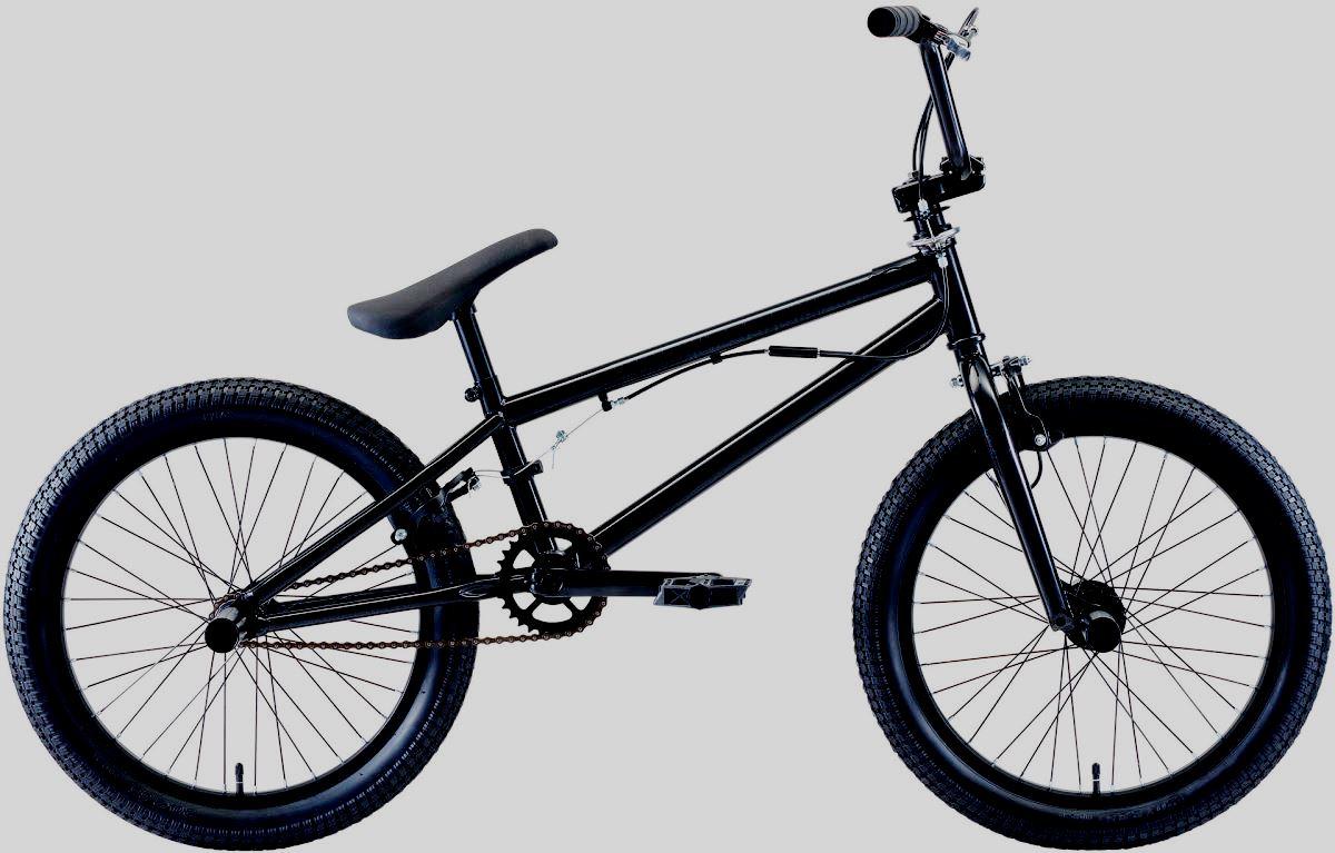 BMX STARK Madness BMX 3 2020