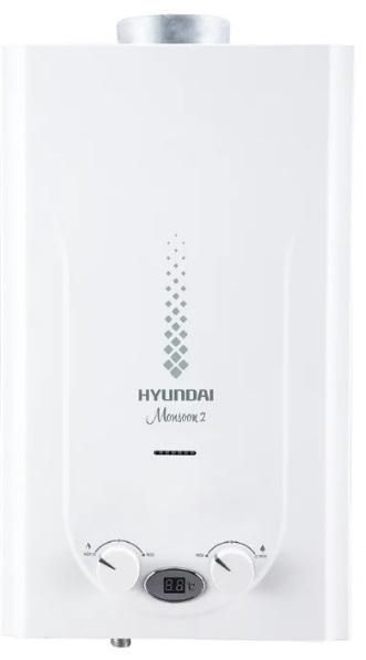 Hyundai H-GW2-ARW-UI308