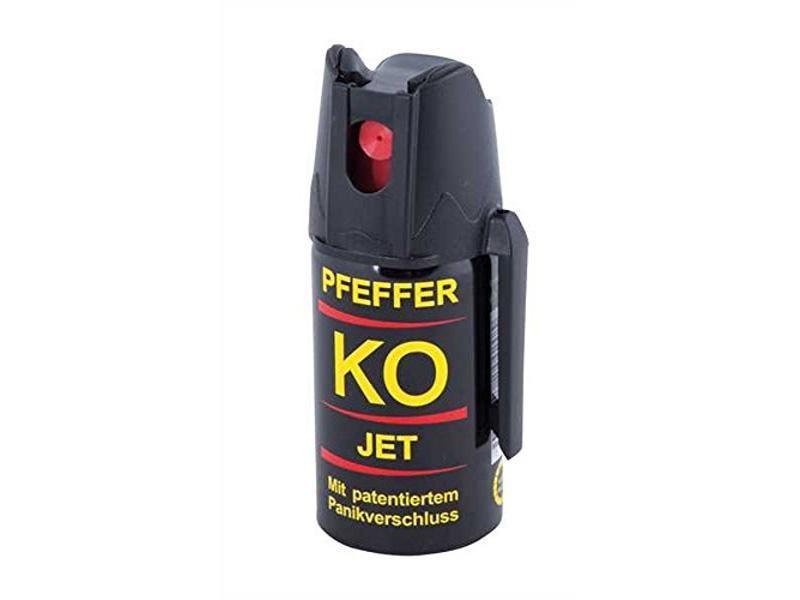Pfeffer Ko Jet 50 мл