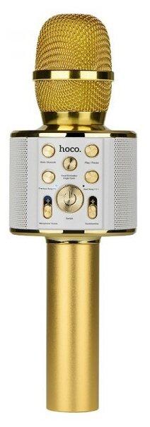 Hoco BK3 Cool Sound
