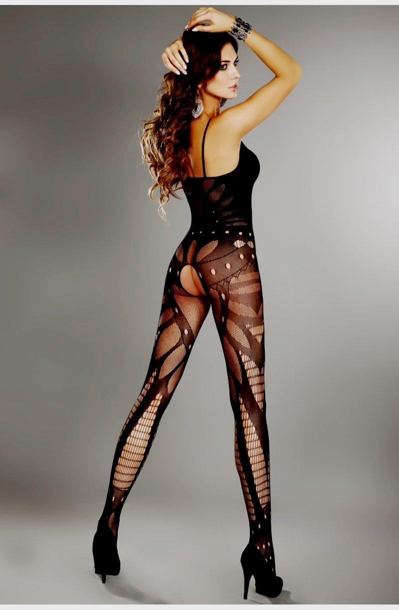 Ivette от Livia Corsetti Fashion