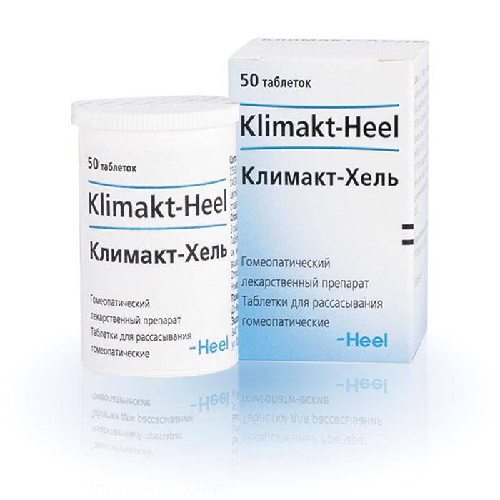 Климакт-Хель