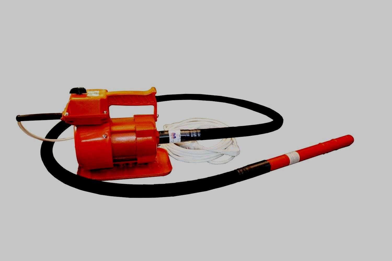 Красный Маяк ЭПК – 1300/51 (045-0261)