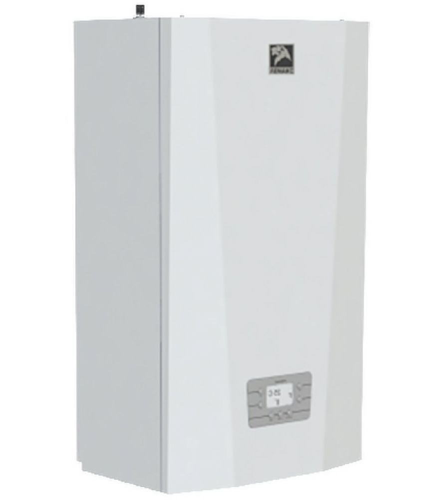 Лемакс PRIME-V32 32 кВт