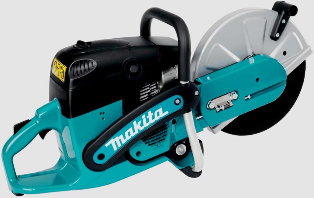 Makita DPC7330 4200 Вт 300 мм