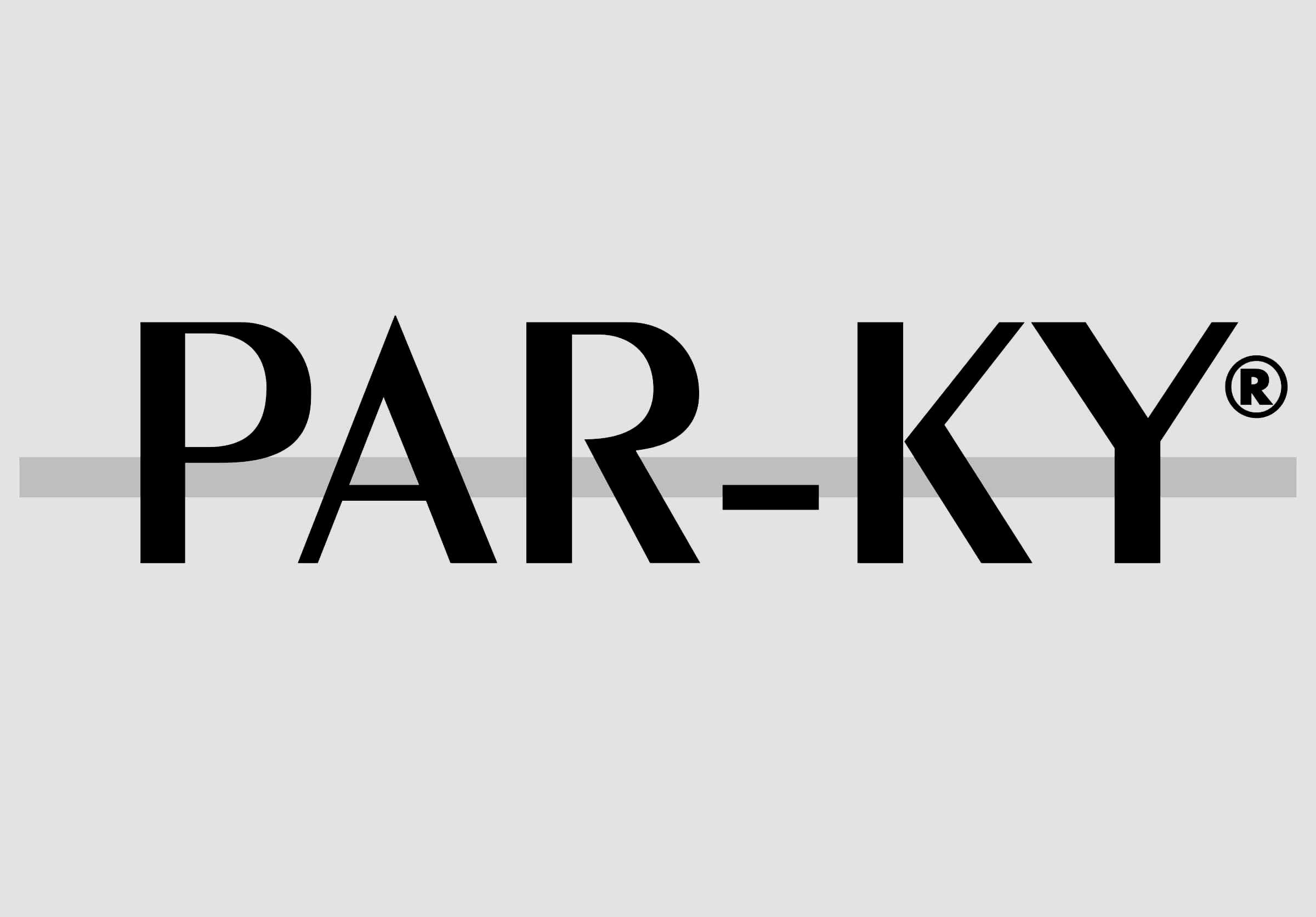 Par-ky