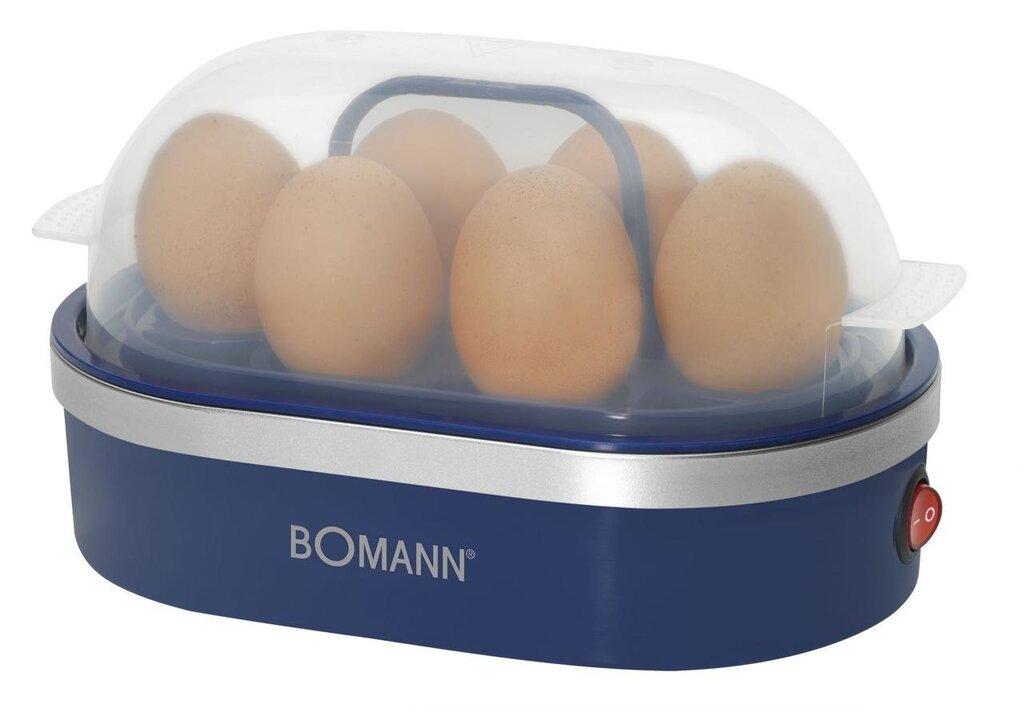 Bomann EK 5022 СВ