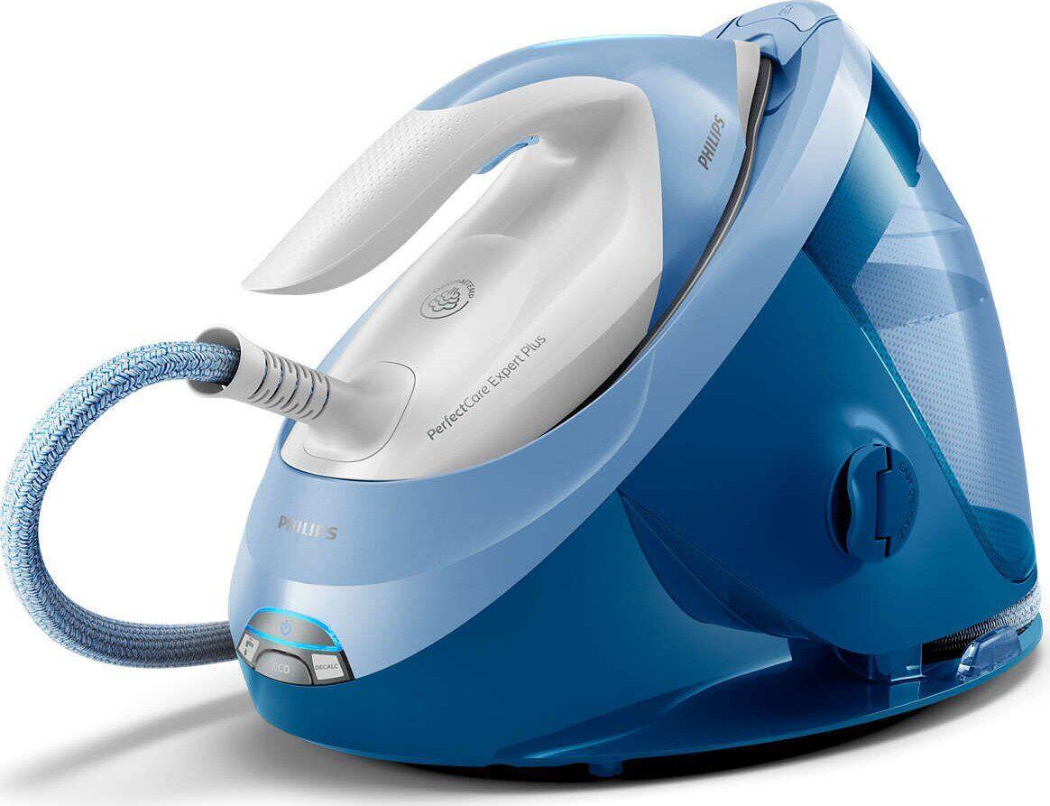 Philips GC8950/30 PerfectCare Expert Plus