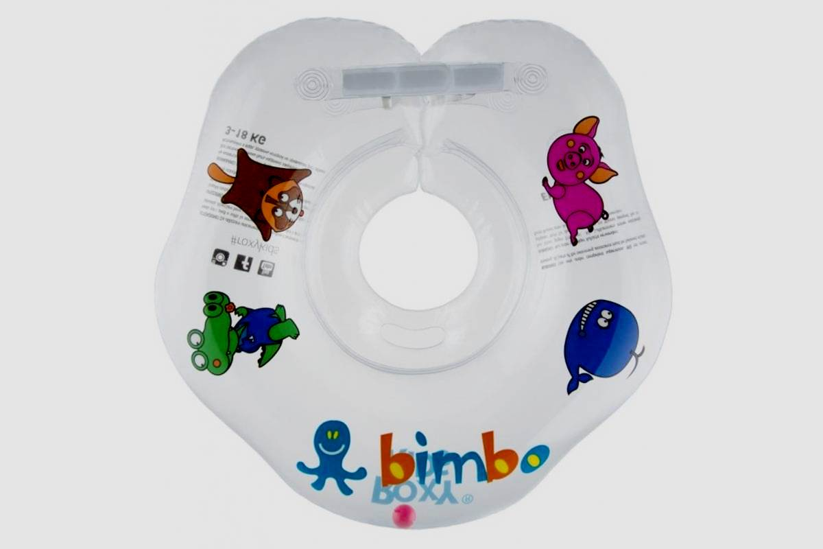 Roxy Kids Bimbo RN-004