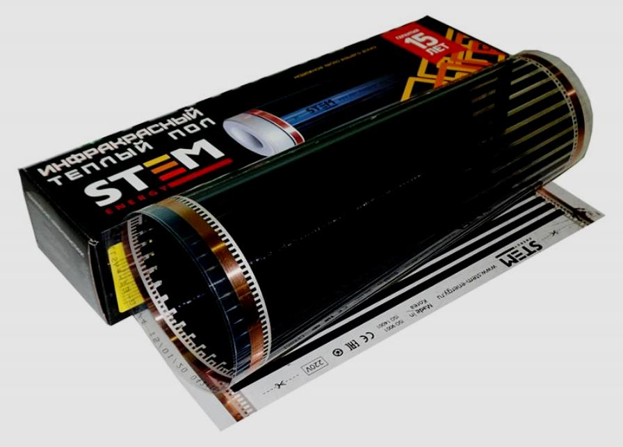 STEM Energy Standard KXT 305