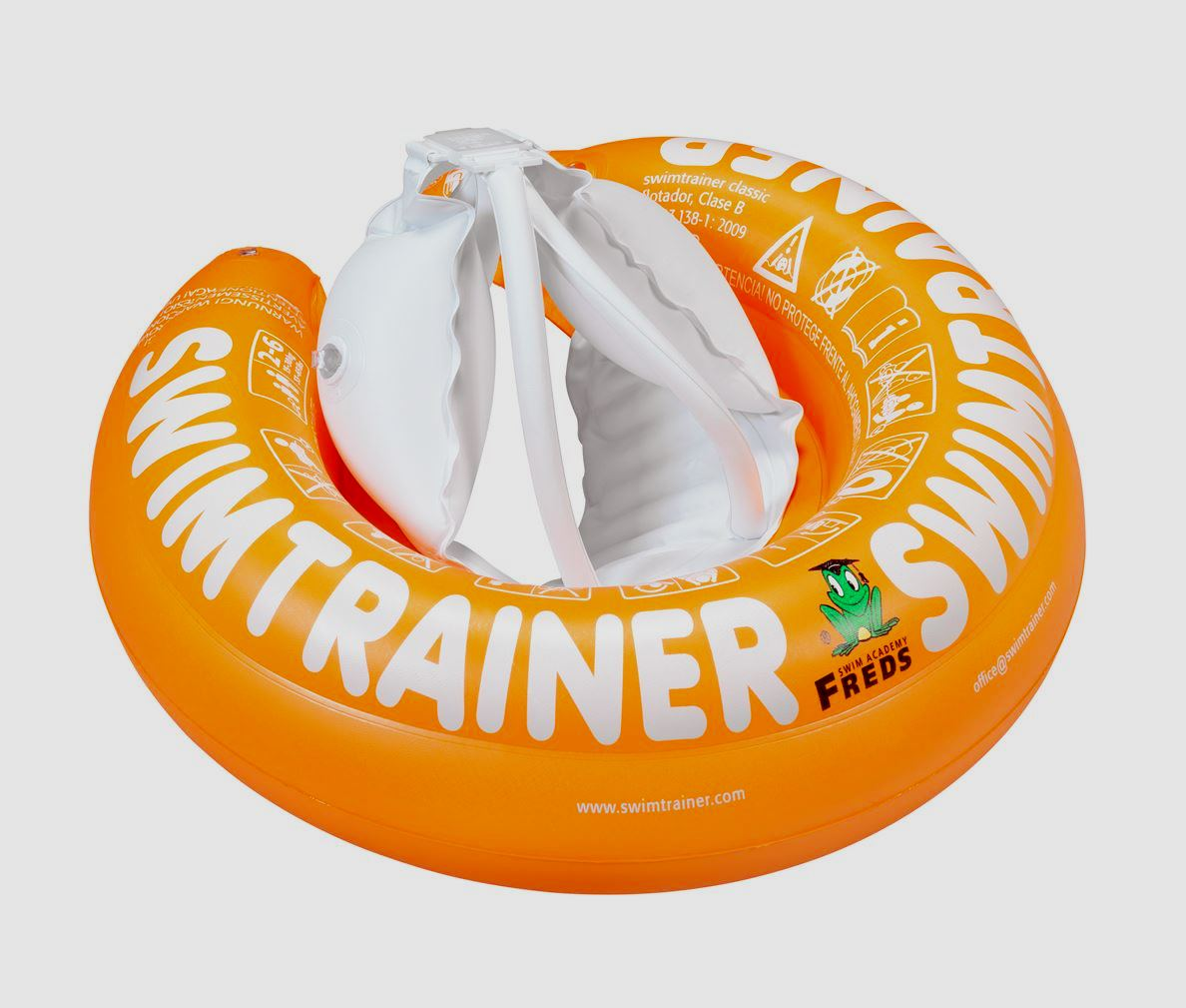 Swimtrainer Classic