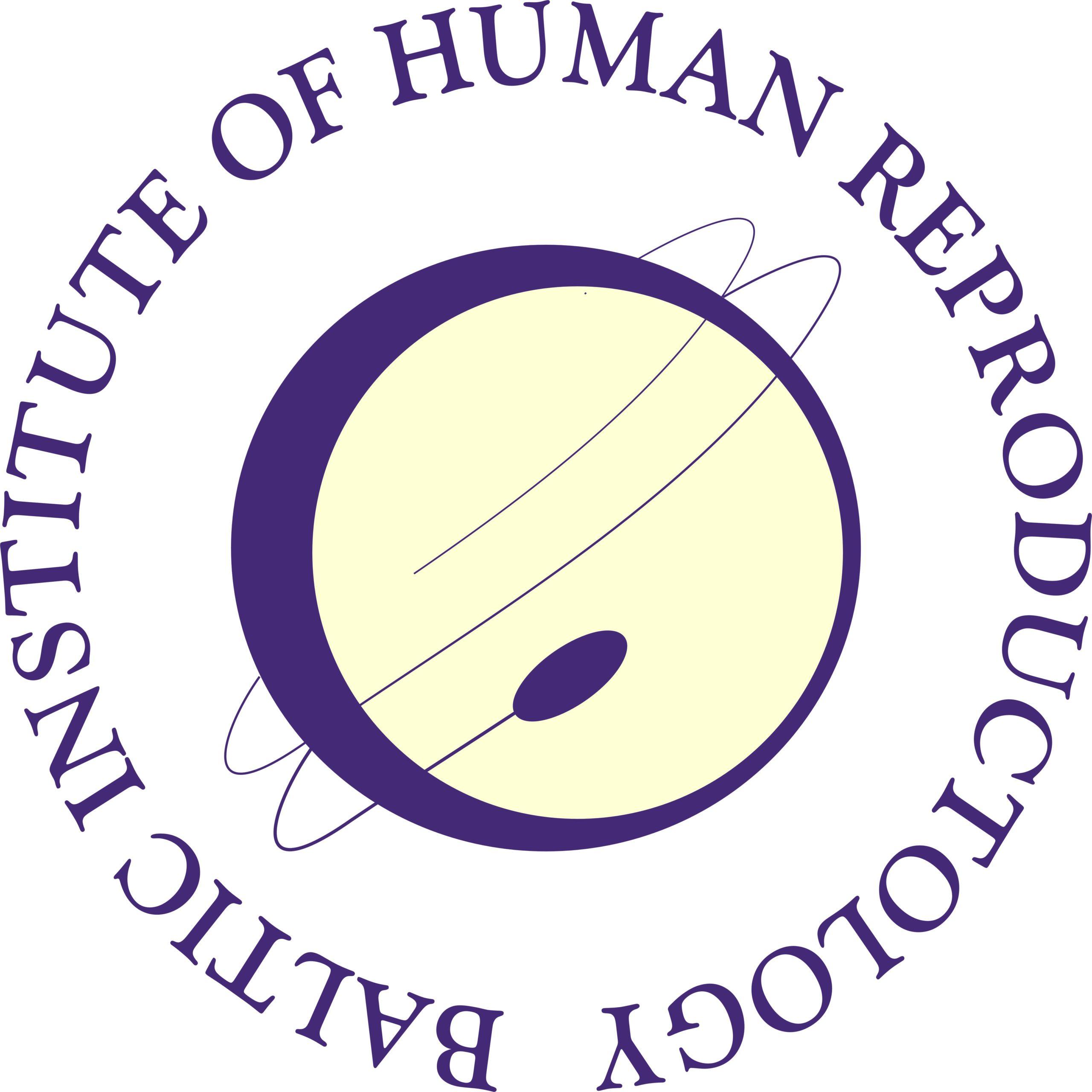 Балтийский институт репродуктологии человека (БИРЧ)