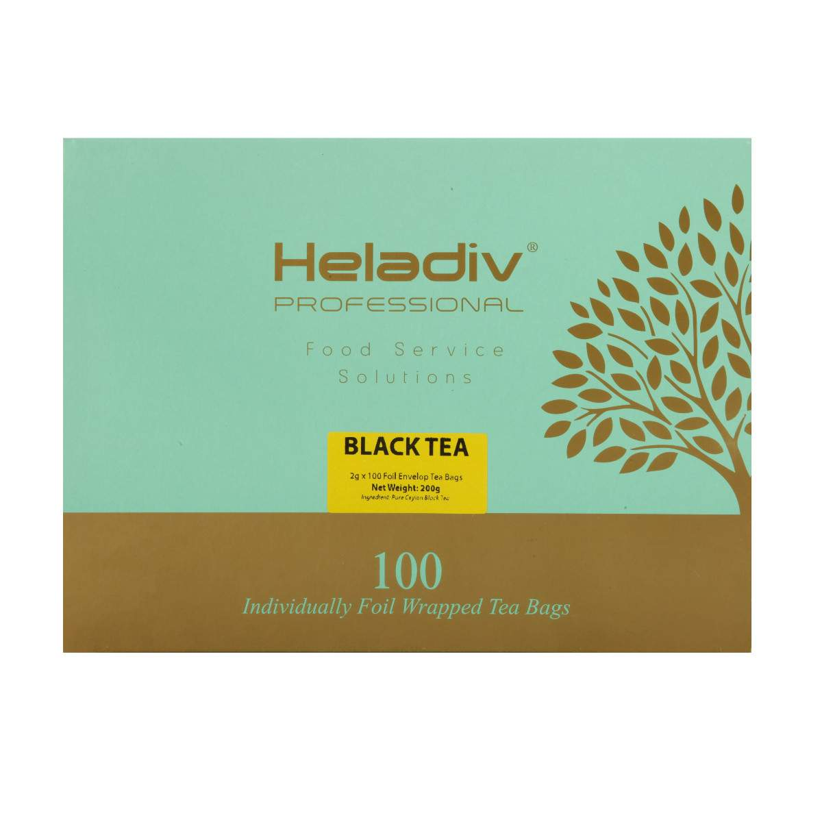 Heladiv Professional