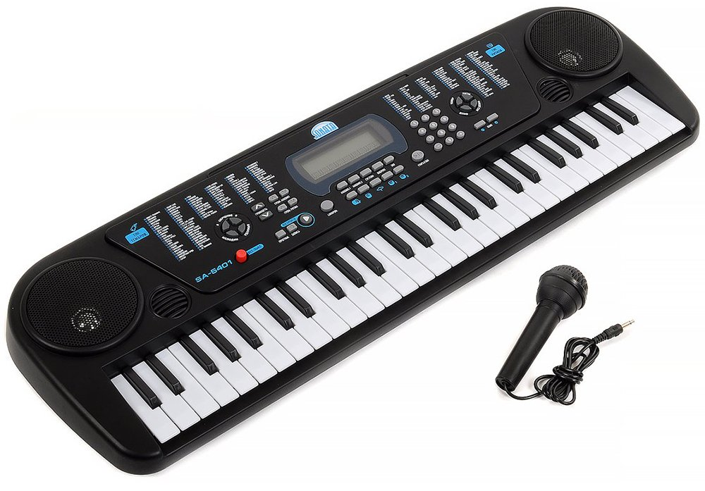 Sonata SA5401