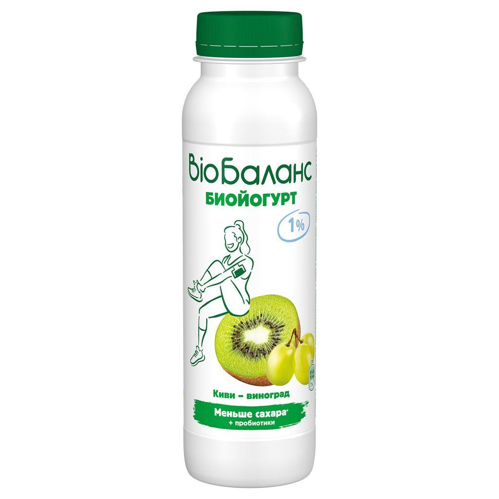 Bio Баланс питьевой