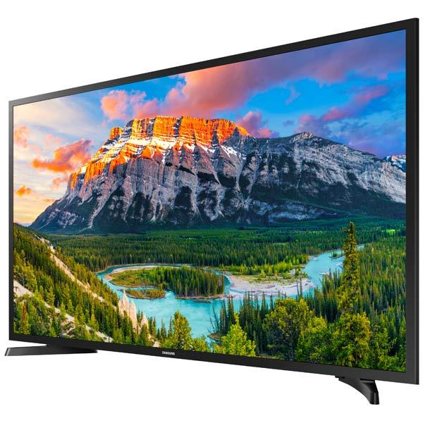 Samsung UE32N5300AU 31.5