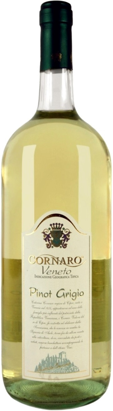 Montelliana Cornaro Pinot Grigio, Veneto IGP