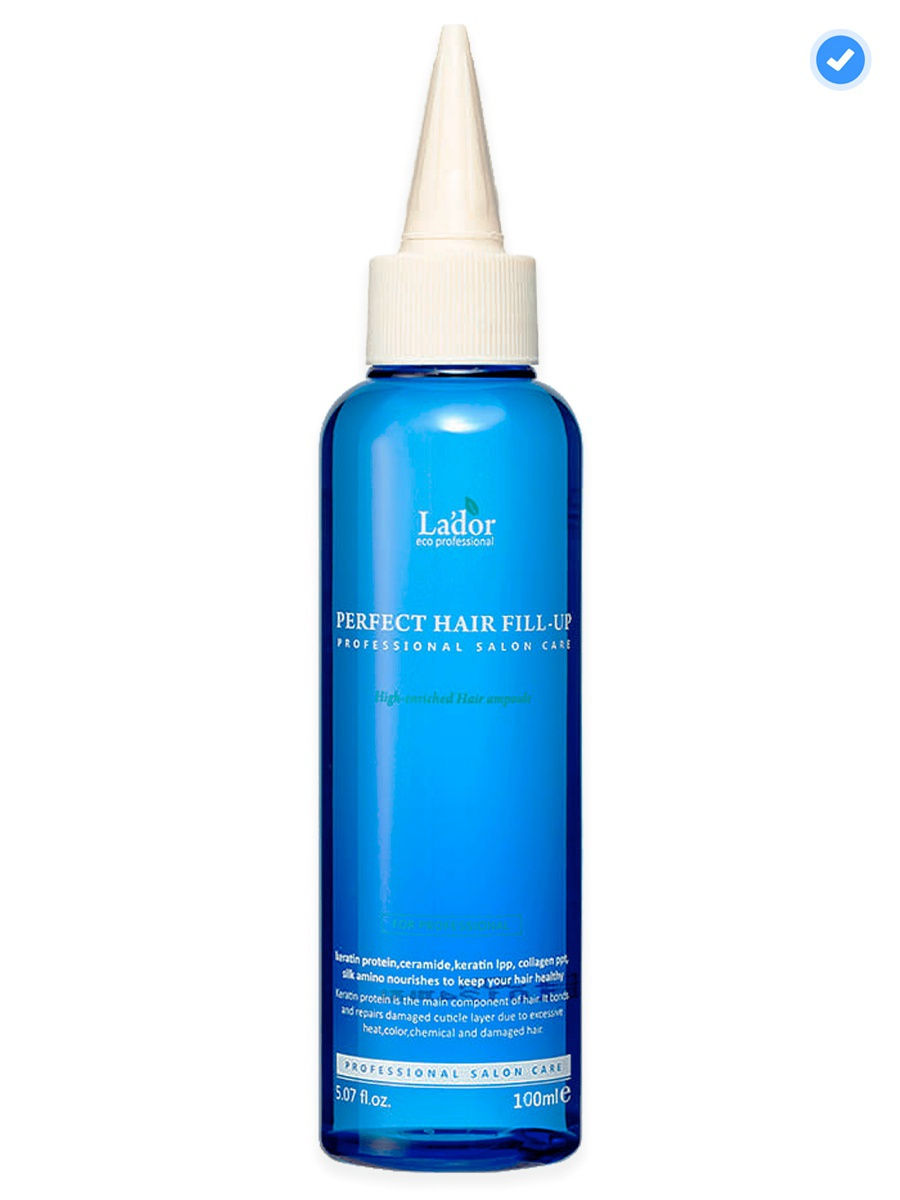 Lador, Perfect Hair Fill-Up