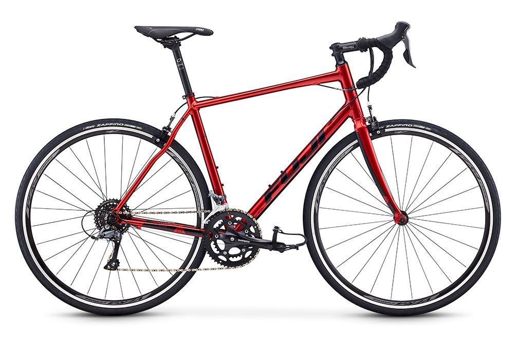 Fuji Bikes Sportif 2.3