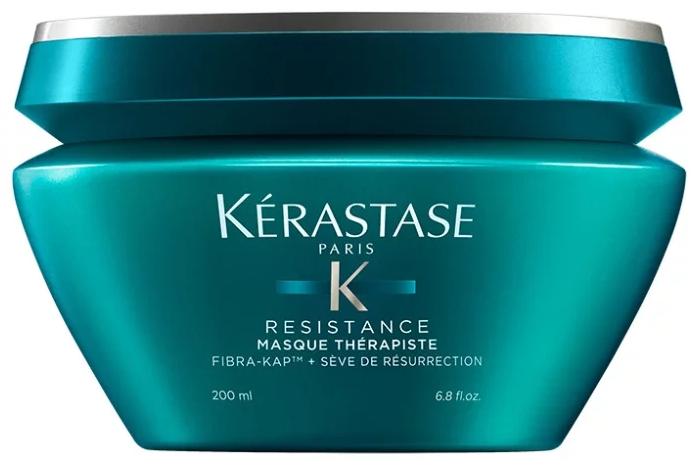 Krastase Rsistance Masque Therapiste