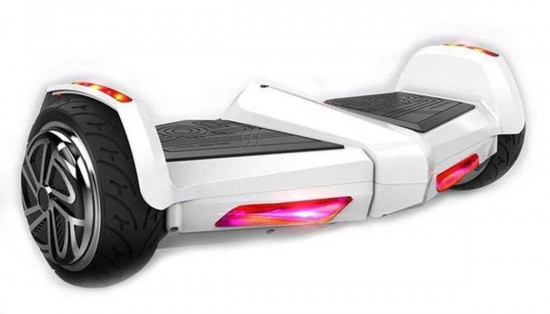 Smart Balance Car V3