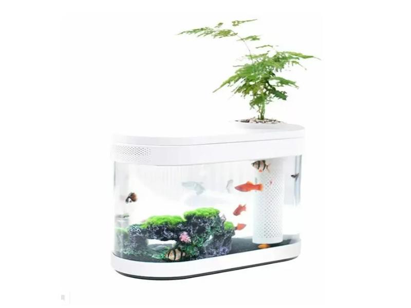 Xiaomi Eco Fish Tank