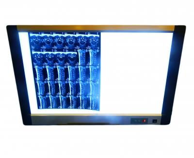 Medical Store LED - двухкадровый