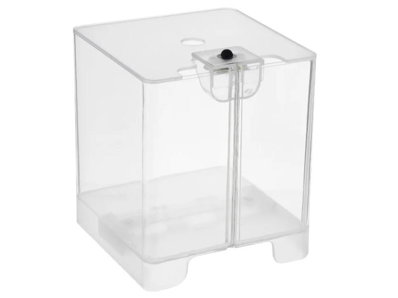 AA Aquarium Aqua Box Betta