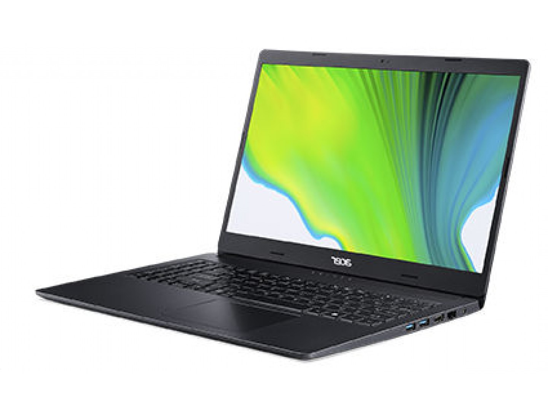 Acer Aspire-3A