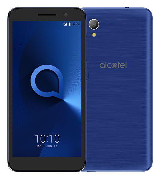 Alcatel 1 5033D
