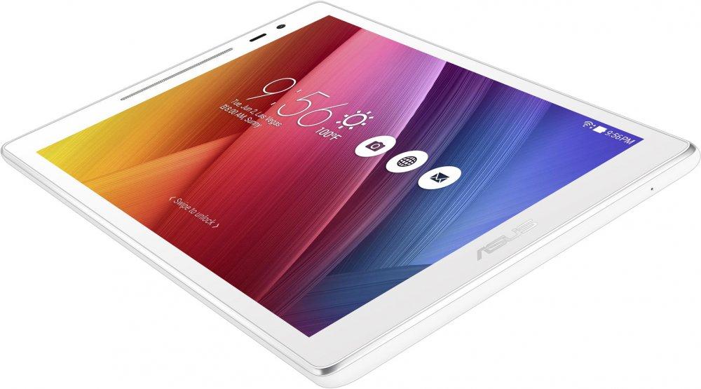 ASUS ZenPad 8.0 Z380KL 16GB