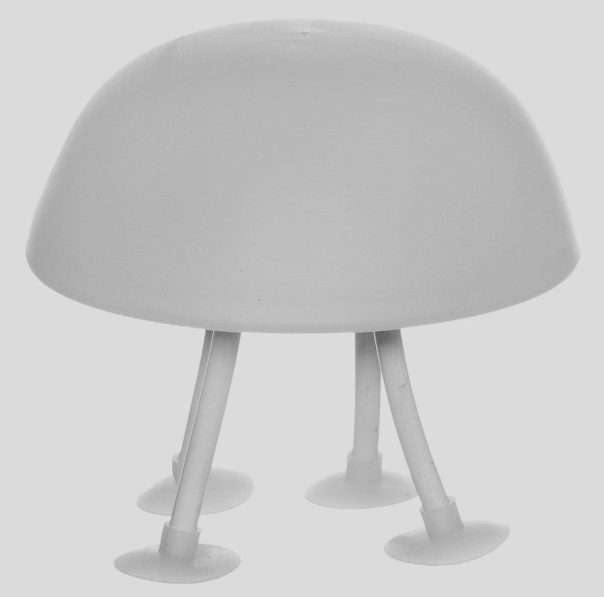 Bradex DE 0070 «Медуза»
