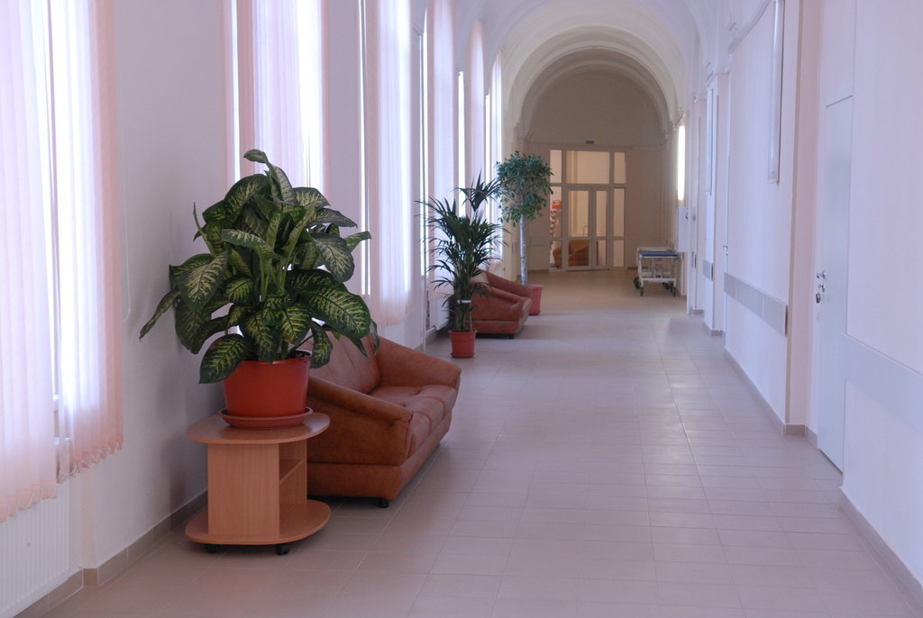 Центр планирования семьи и репродукции СПб