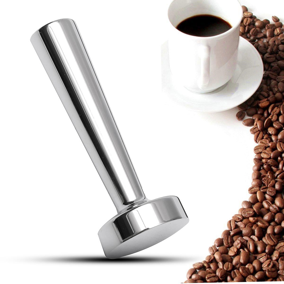 Coffee Vip store