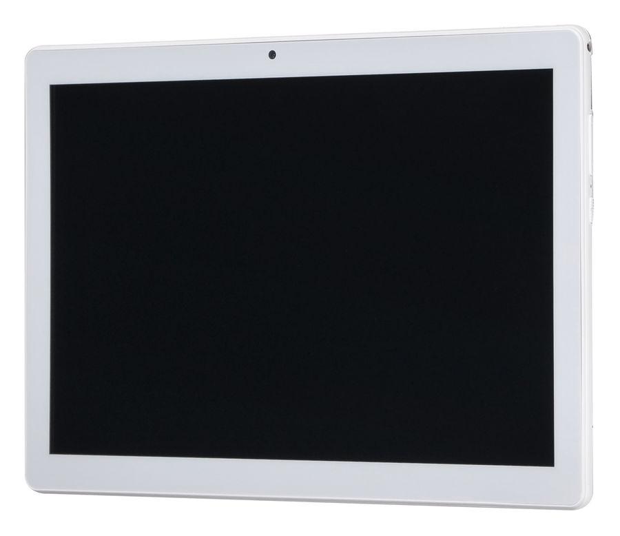 DIGMA Optima 10 Z802 4G