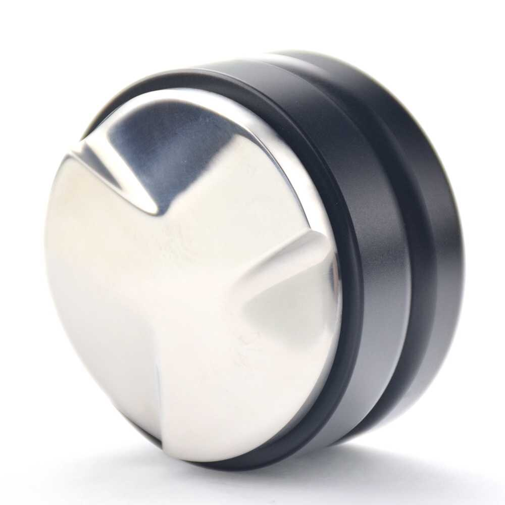 Eco coffee accessories