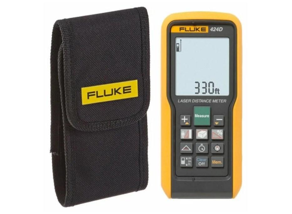 FLUKE 424D