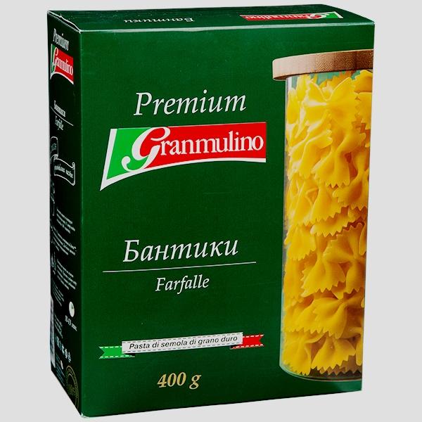 GRANMULINO
