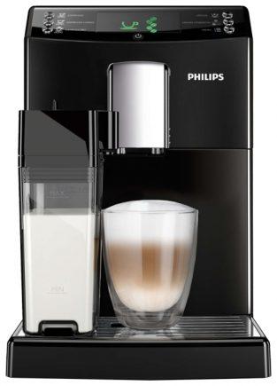 Philips HD 8828
