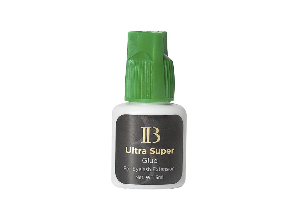 I BEAUTY ULTRA SUPER