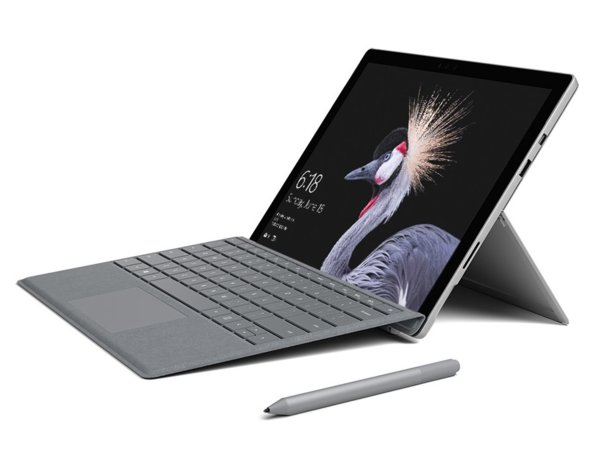 Microsoft Surface Laptop Go 8 Gb