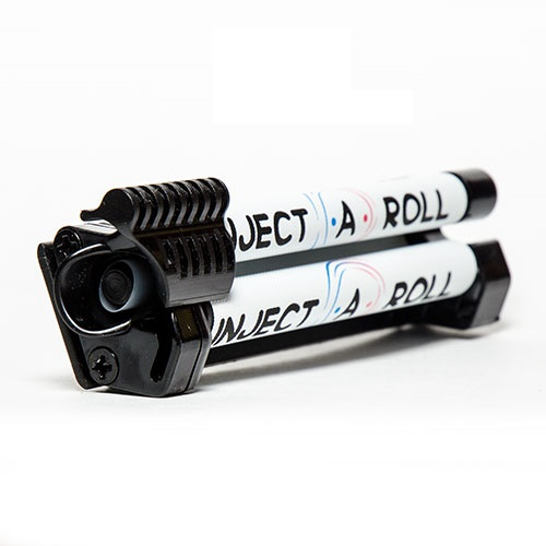 ОСВ Inject-A-roll