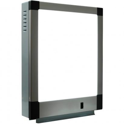 Однокадровый OSD-HD301