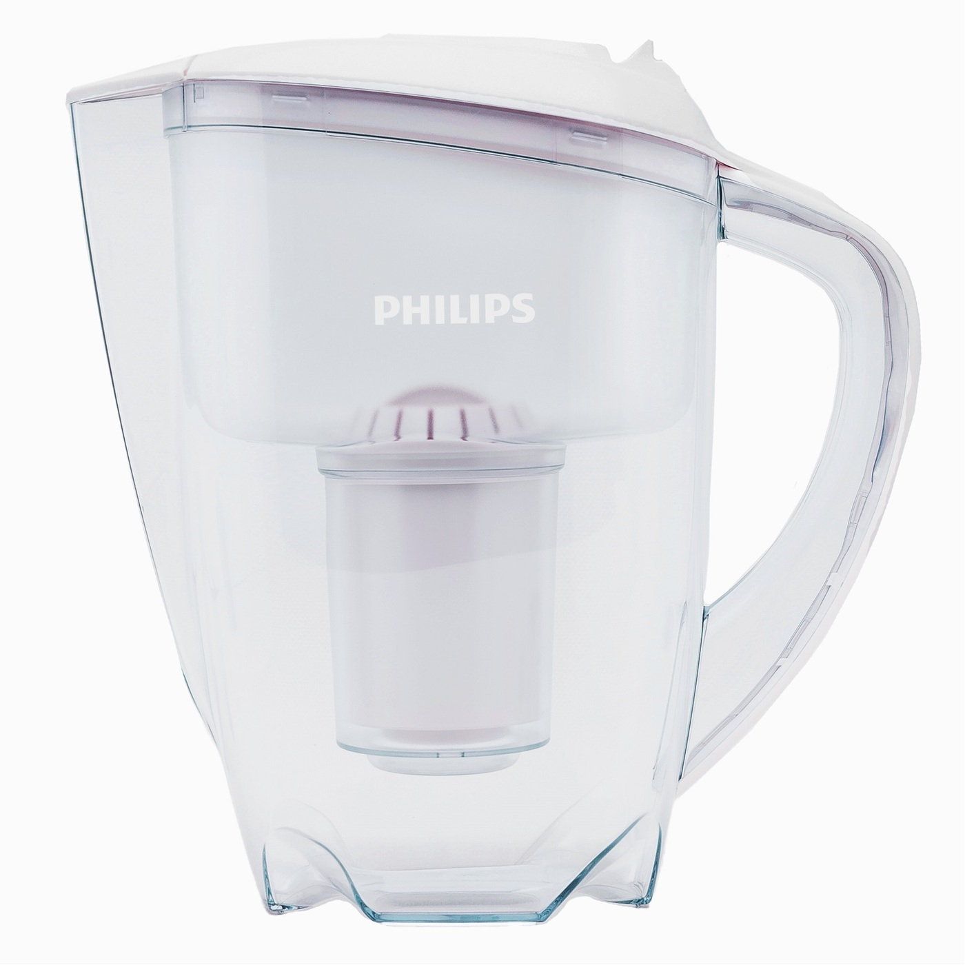 Philips AWP2920/10 с картриджем AWP200