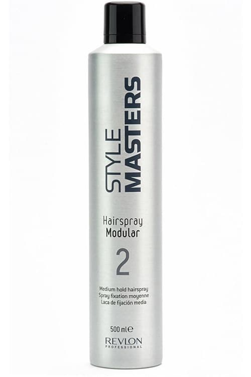 Revlon Professional Style Masters Hairspray Modular 2