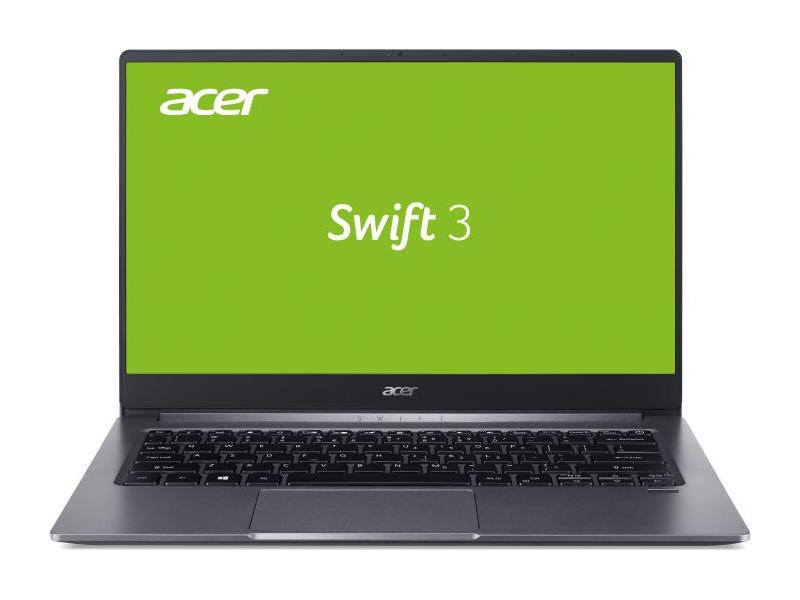 SWIFT 3 SF314-57