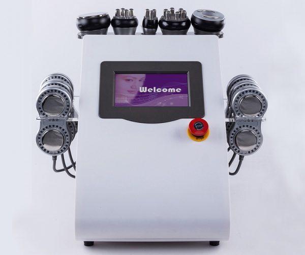 SalonArt SA-6055
