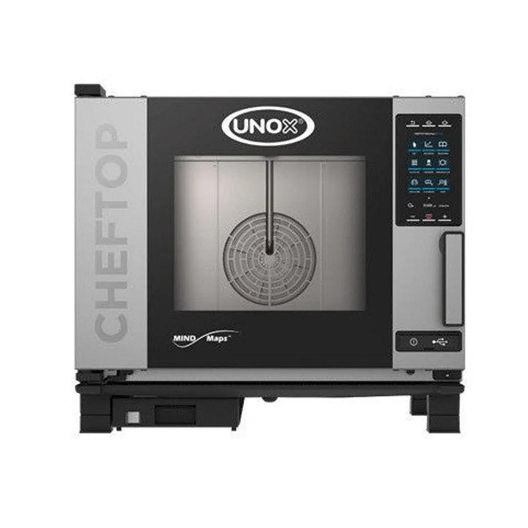Unox XEVC-0511-E1RM