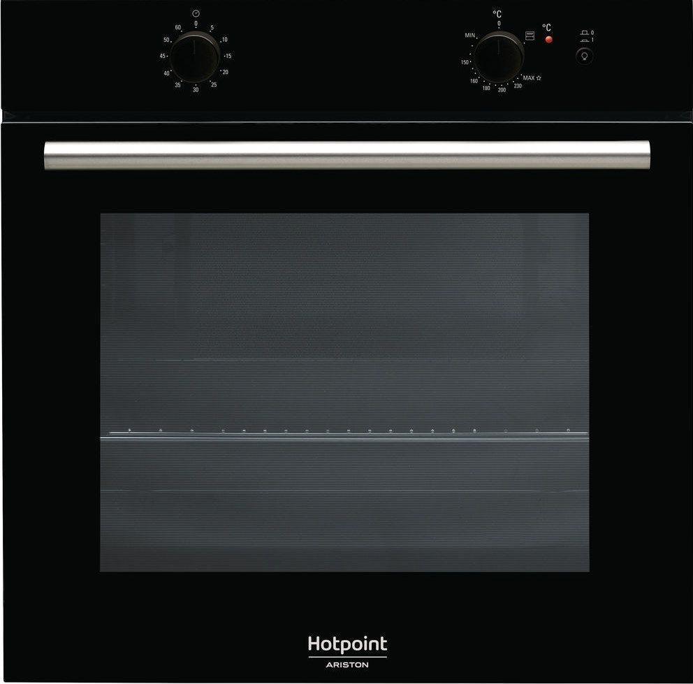 Hotpoint-Ariston GA2 124 BL